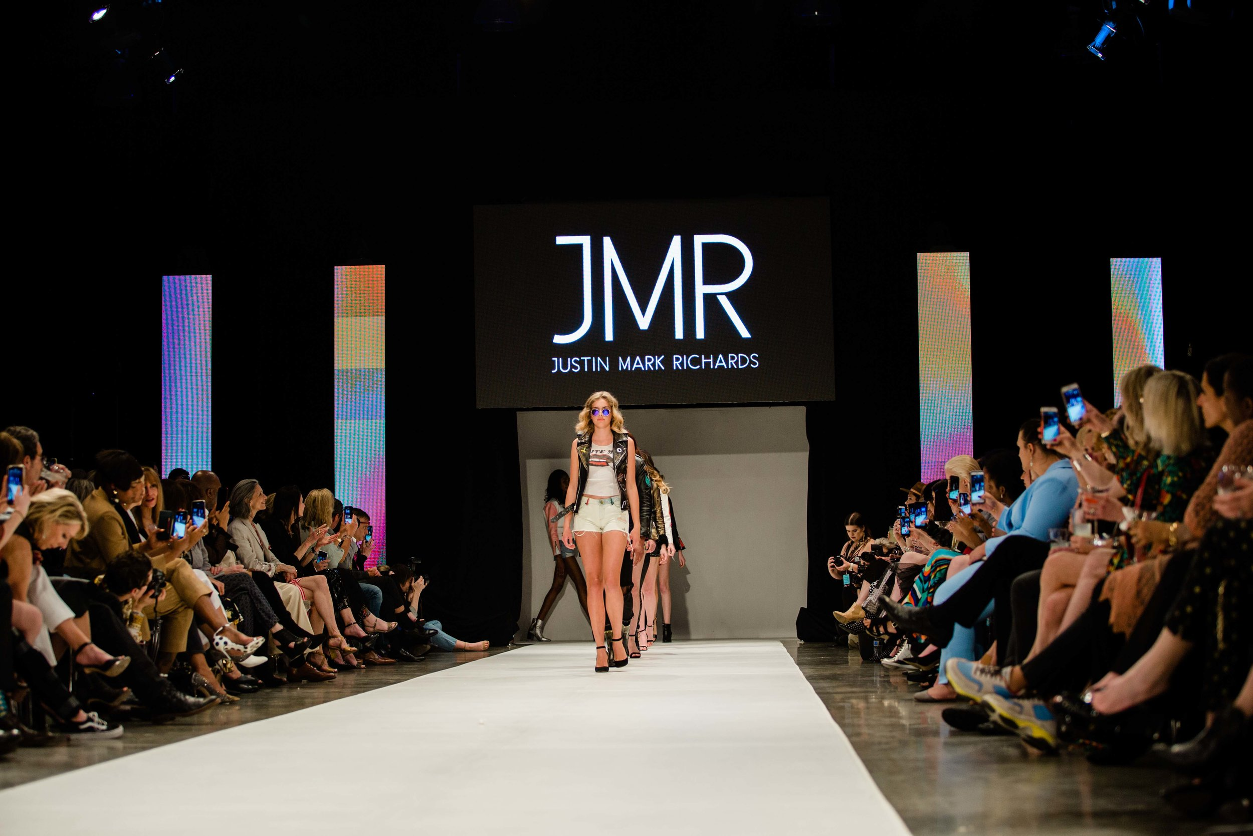 NFW Runway 4-Cameron Jones-56.jpg