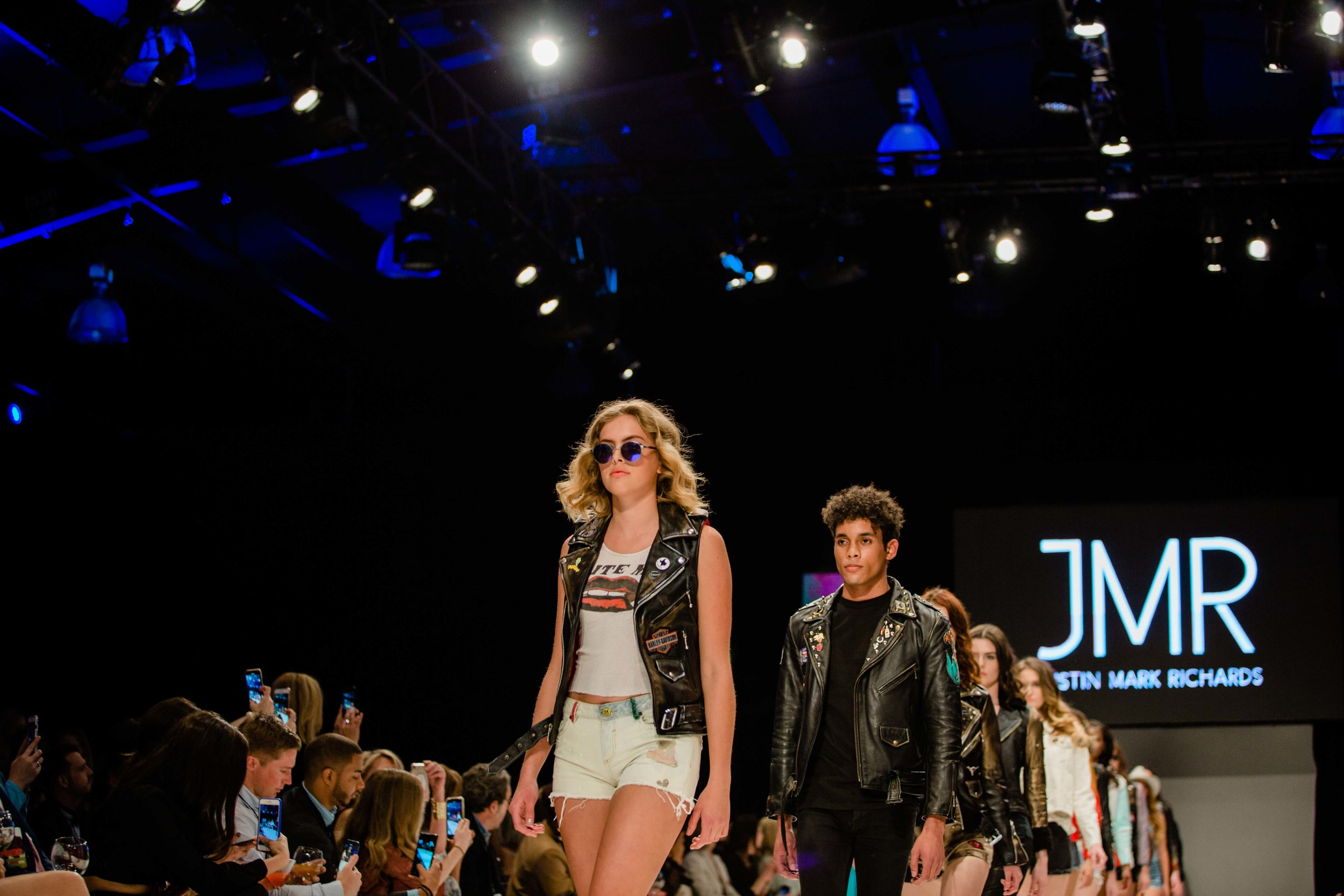 NFW Runway 4-Cameron Jones-59.jpg
