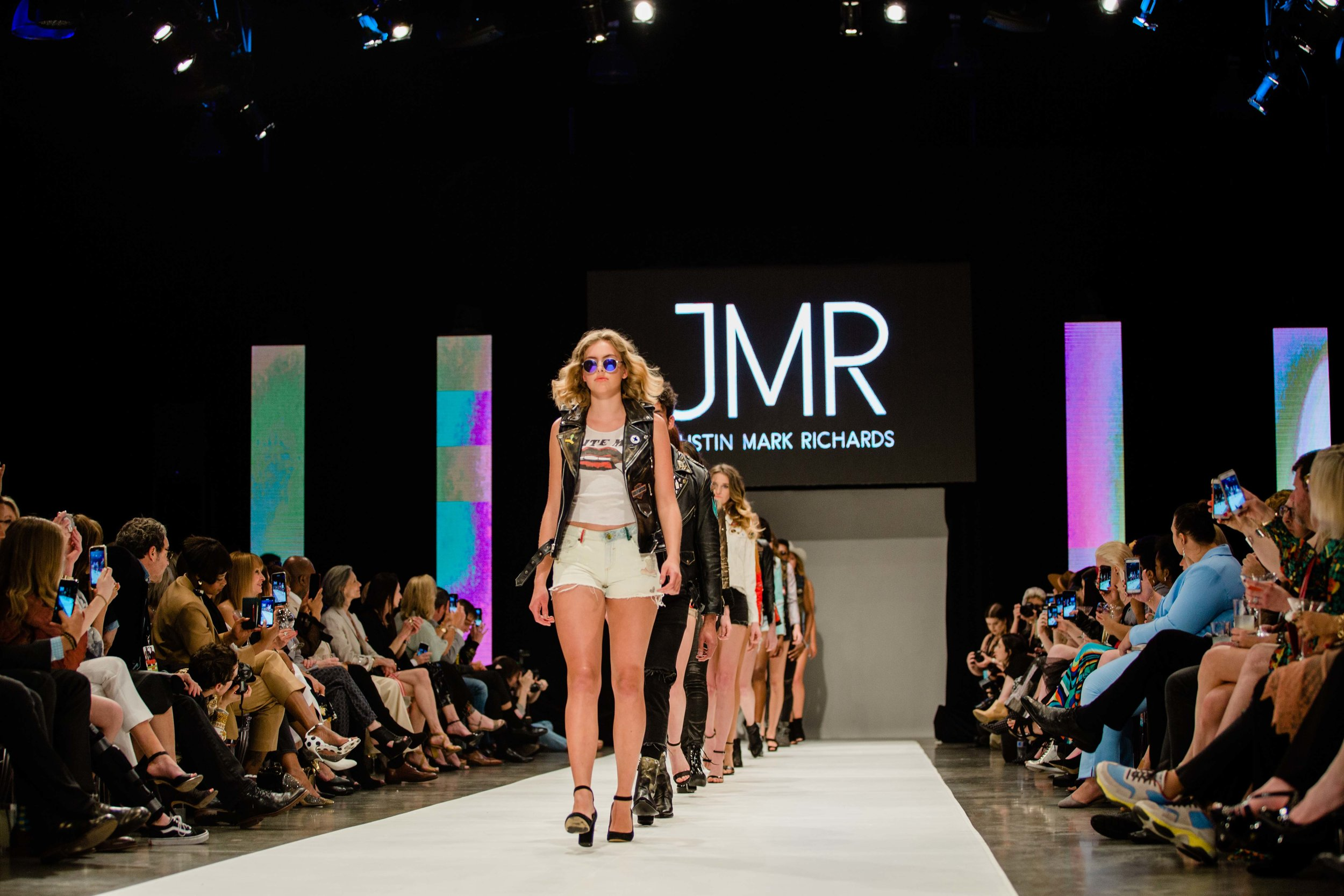 NFW Runway 4-Cameron Jones-58.jpg