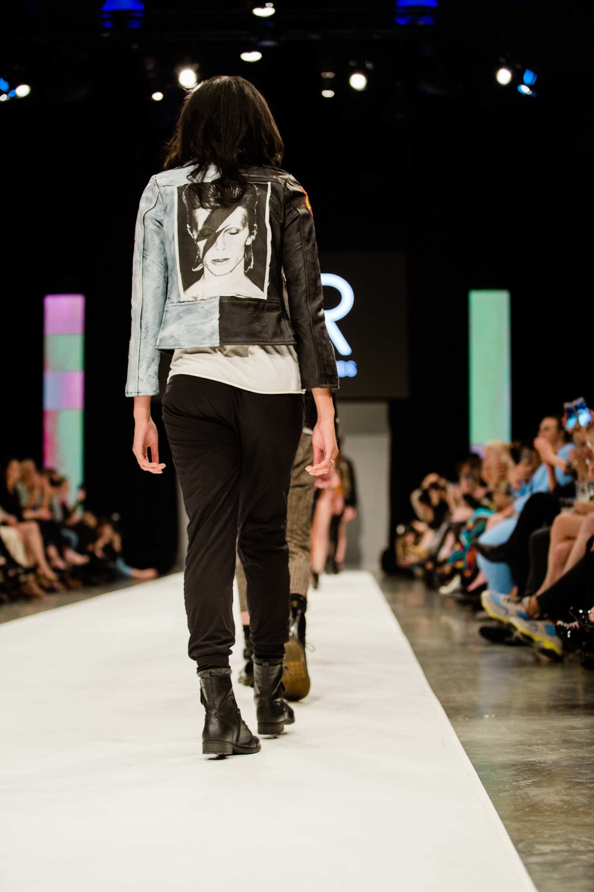 NFW Runway 4-Cameron Jones-61.jpg