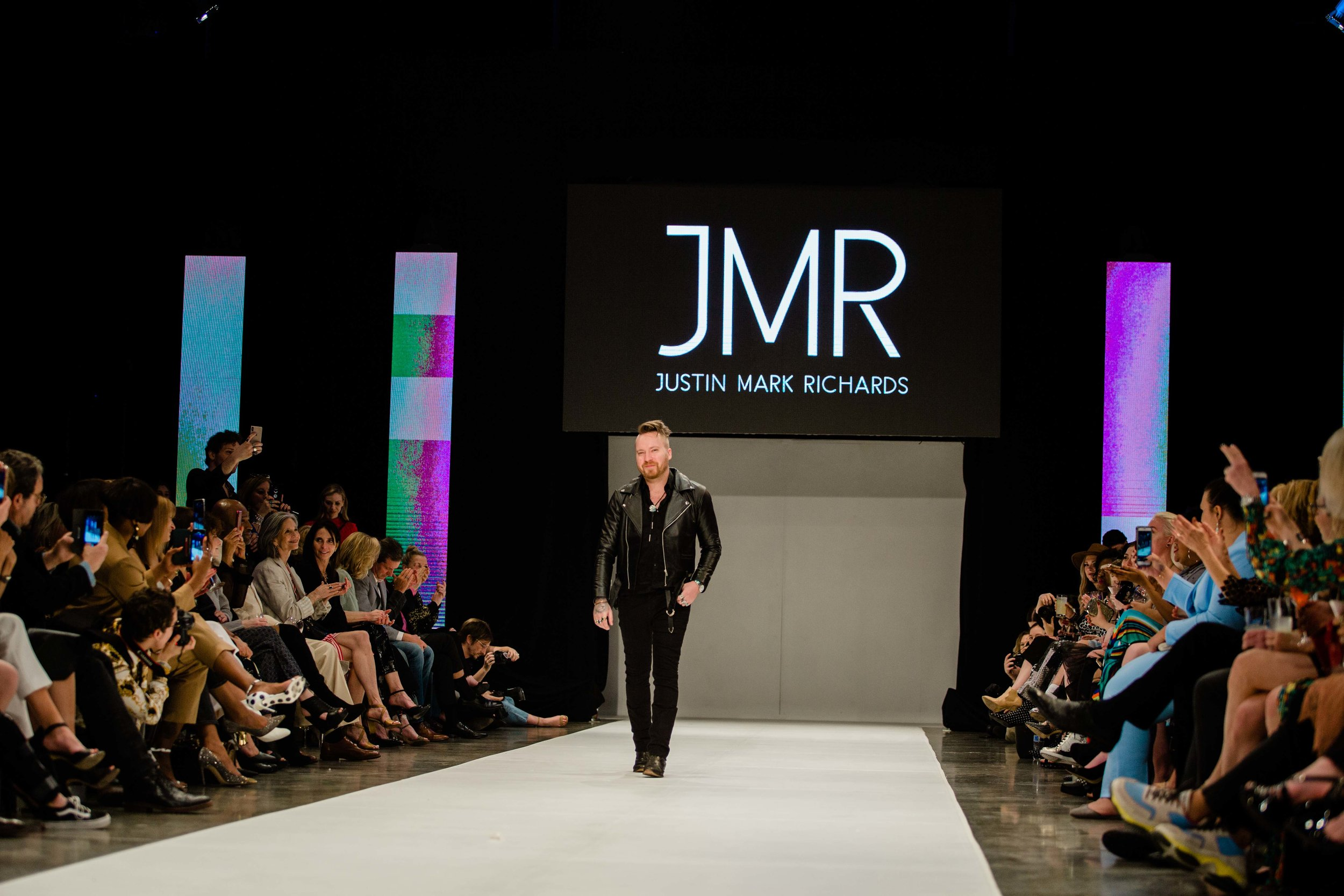 NFW Runway 4-Cameron Jones-64.jpg