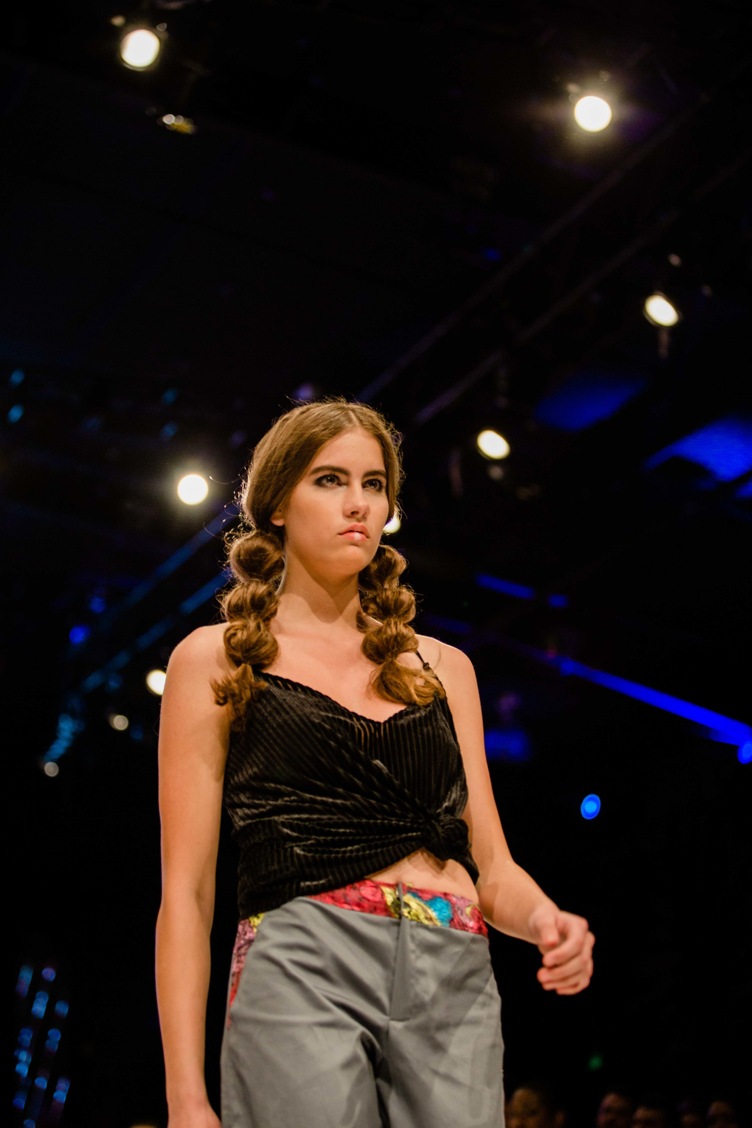 NFW Runway 4-Cameron Jones-70.jpg