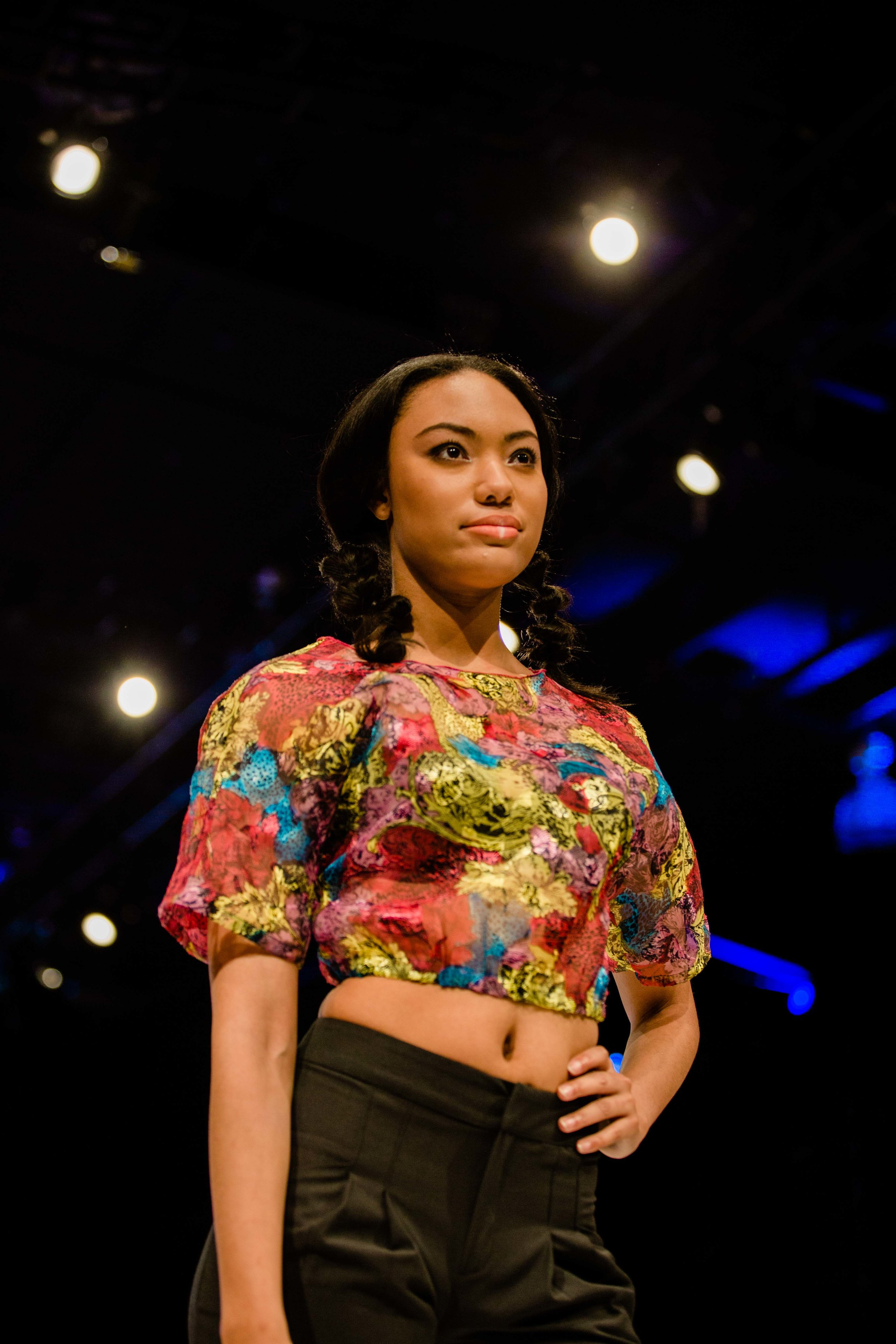 NFW Runway 4-Cameron Jones-75.jpg