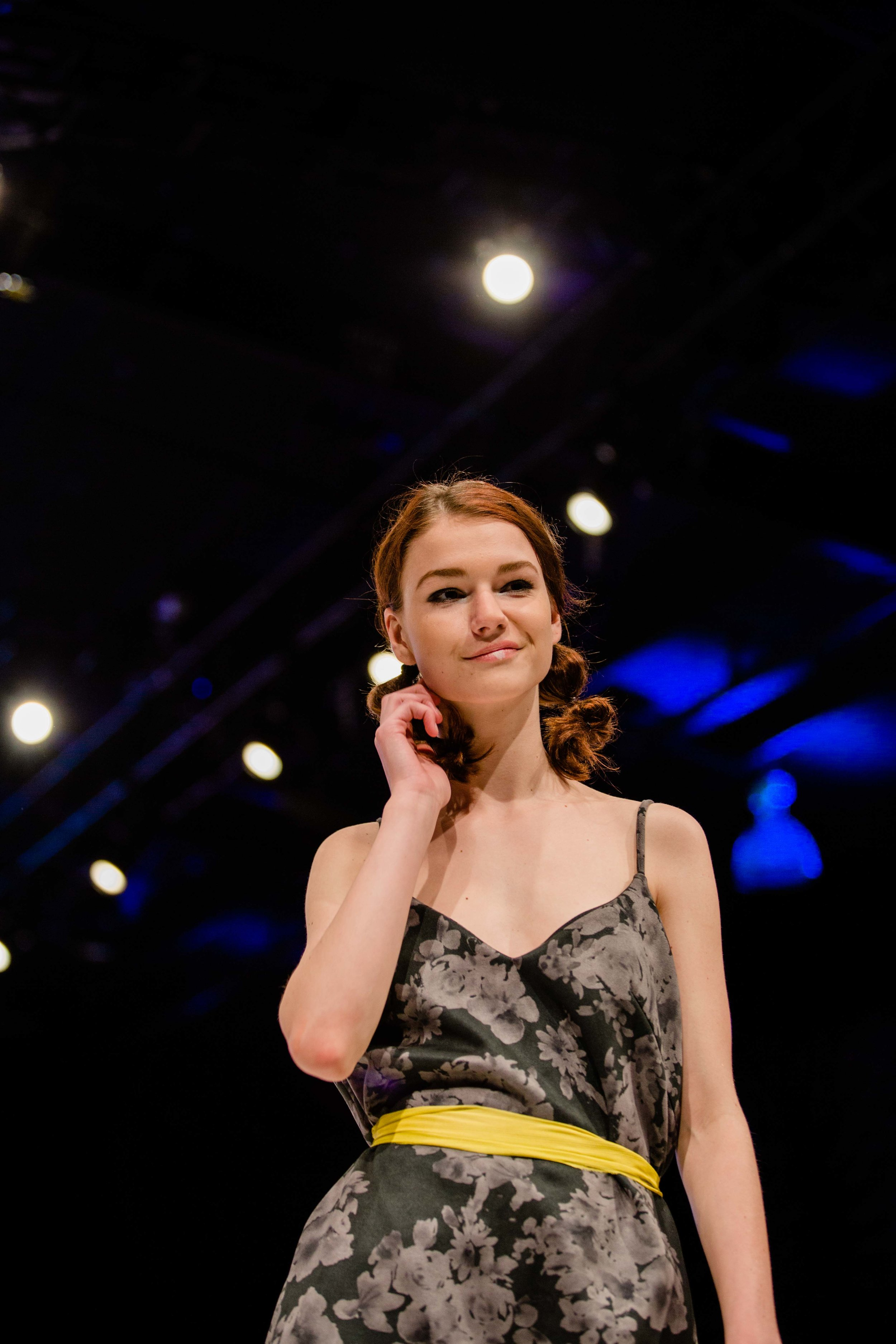 NFW Runway 4-Cameron Jones-77.jpg