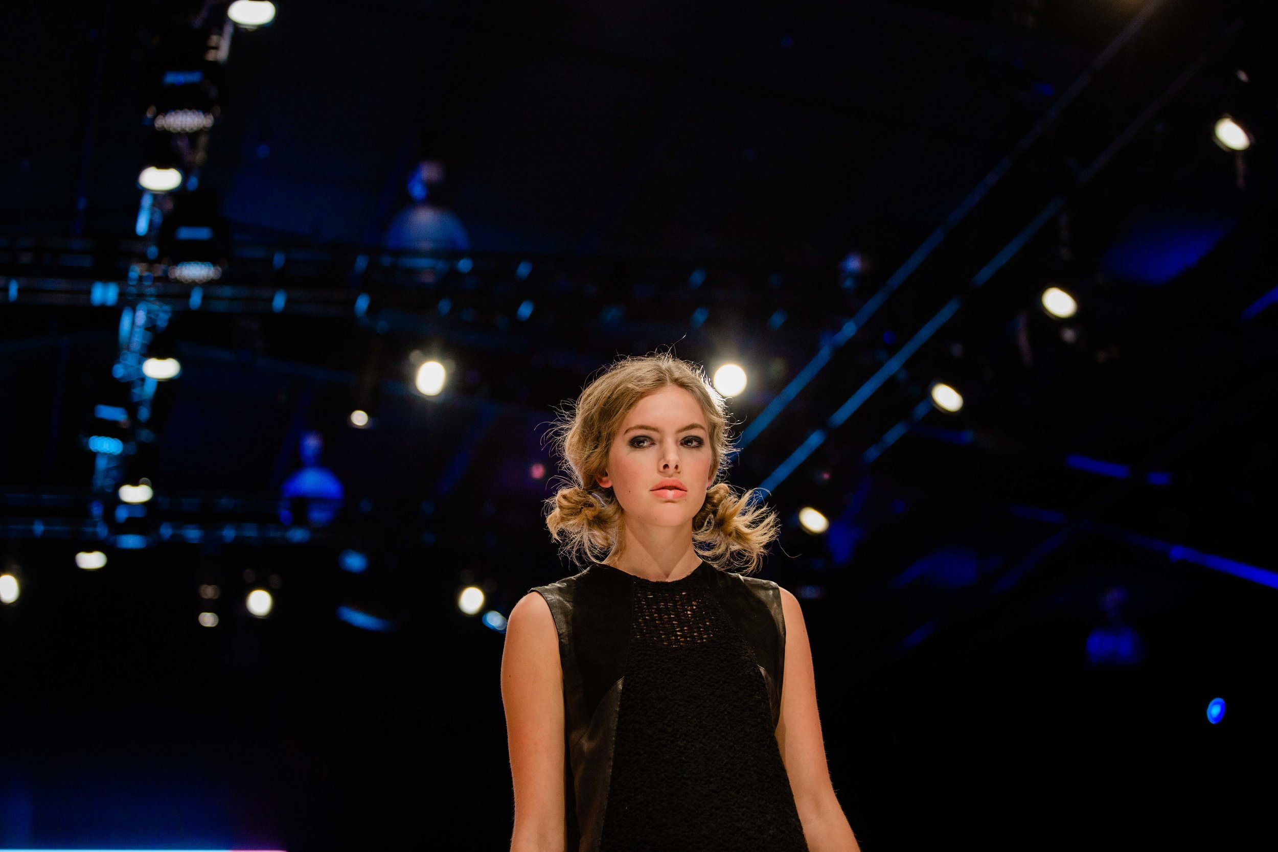 NFW Runway 4-Cameron Jones-79.jpg
