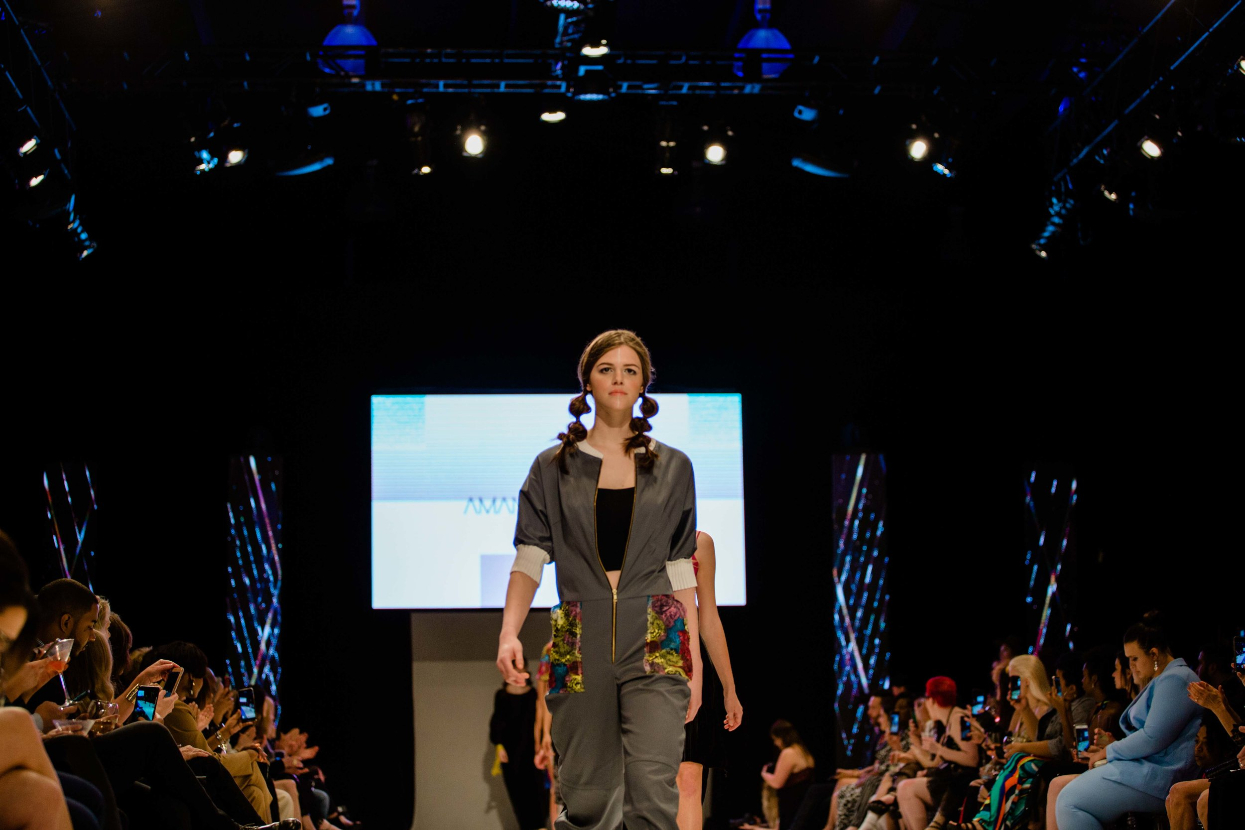 NFW Runway 4-Cameron Jones-86.jpg