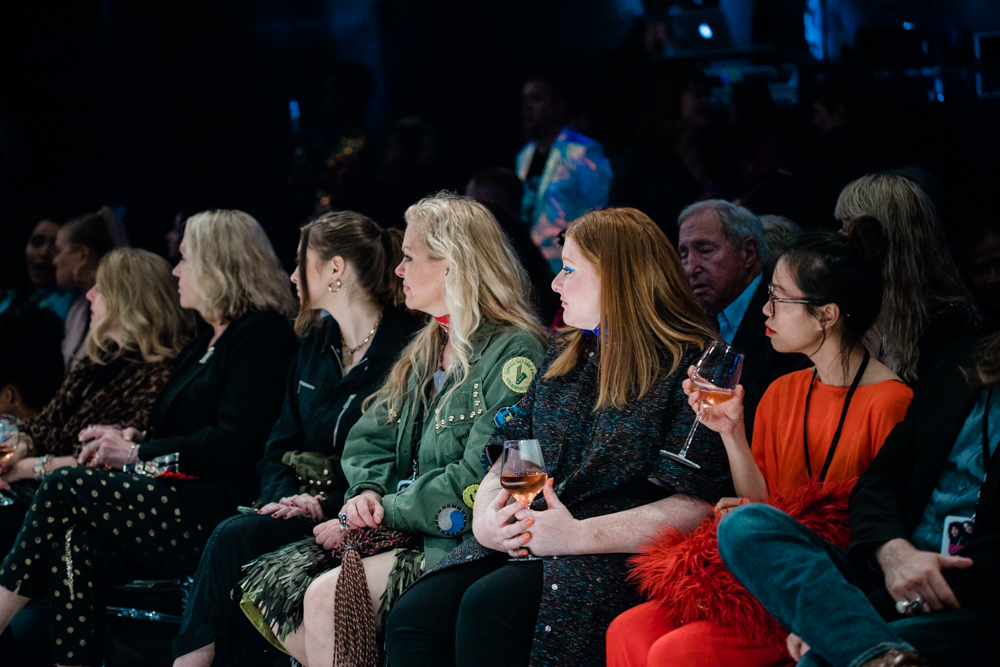 Authentic Photos and Designs NFW Fri night show-0121.jpg