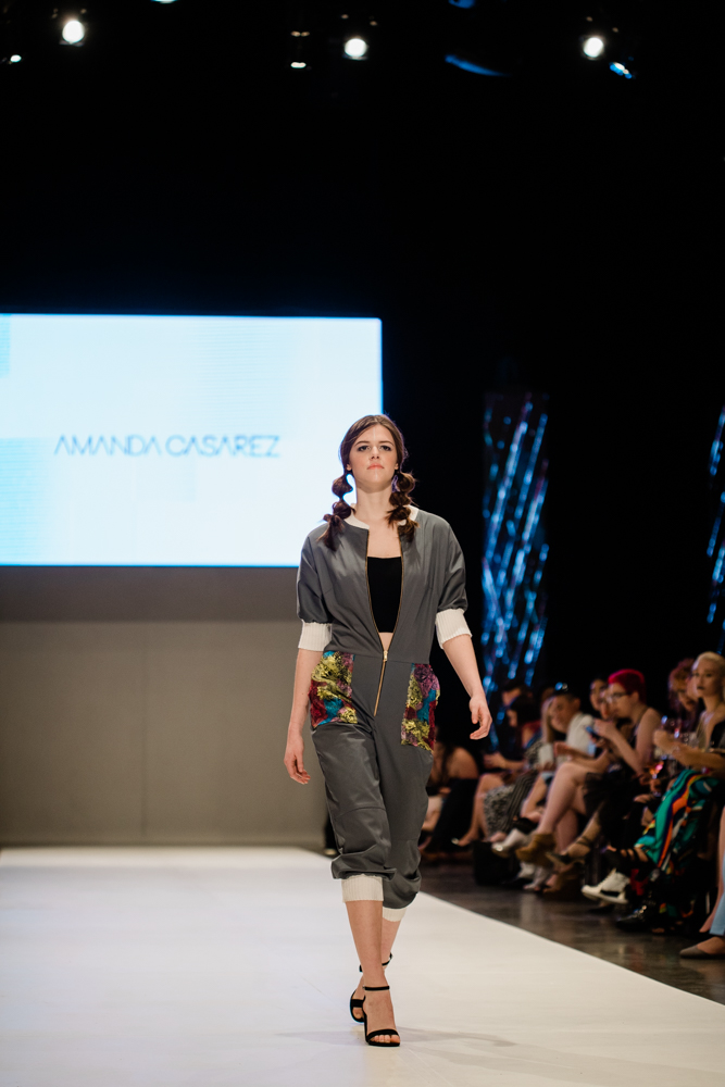 Authentic Photos and Designs NFW Fri night show-0154.jpg
