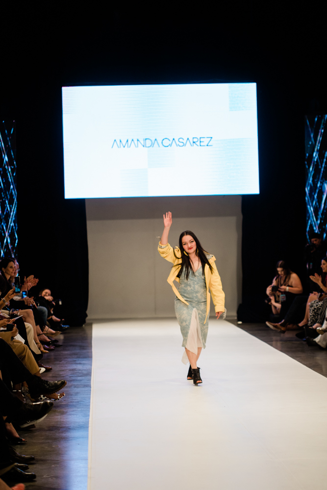 Authentic Photos and Designs NFW Fri night show-0210.jpg