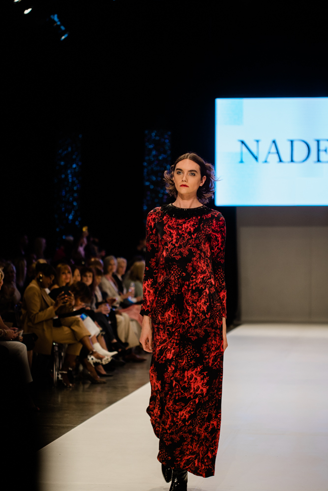 Authentic Photos and Designs NFW Fri night show-0217.jpg