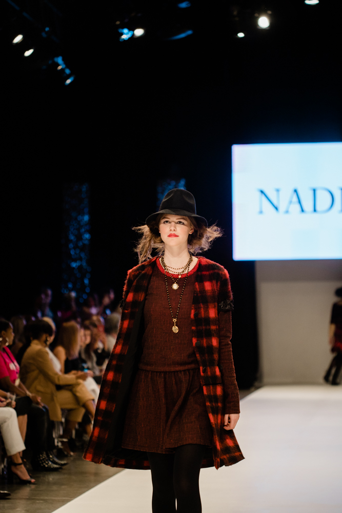 Authentic Photos and Designs NFW Fri night show-0218.jpg