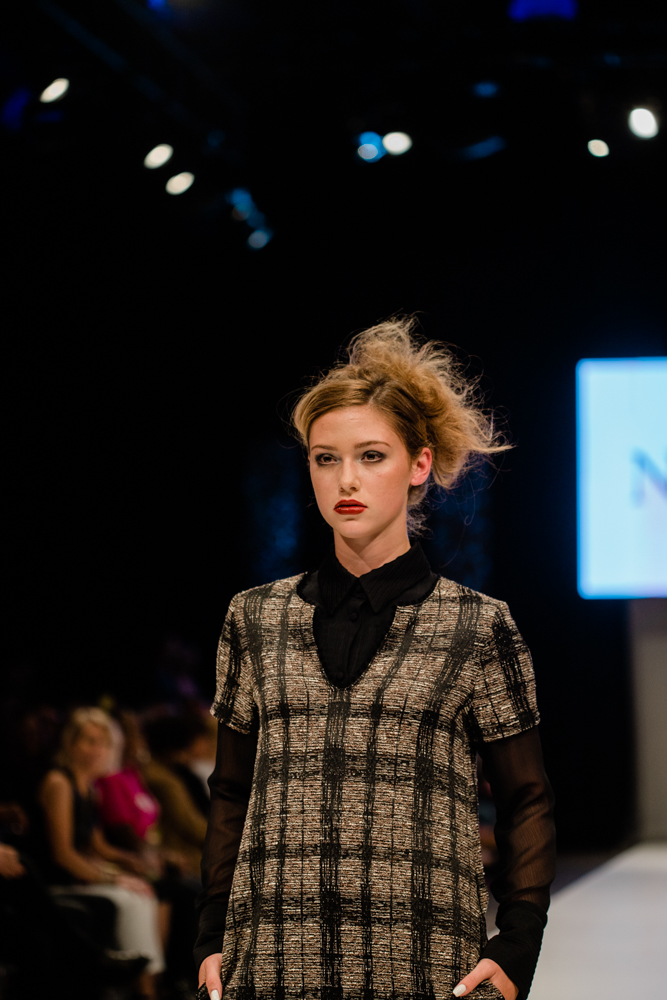 Authentic Photos and Designs NFW Fri night show-0241.jpg