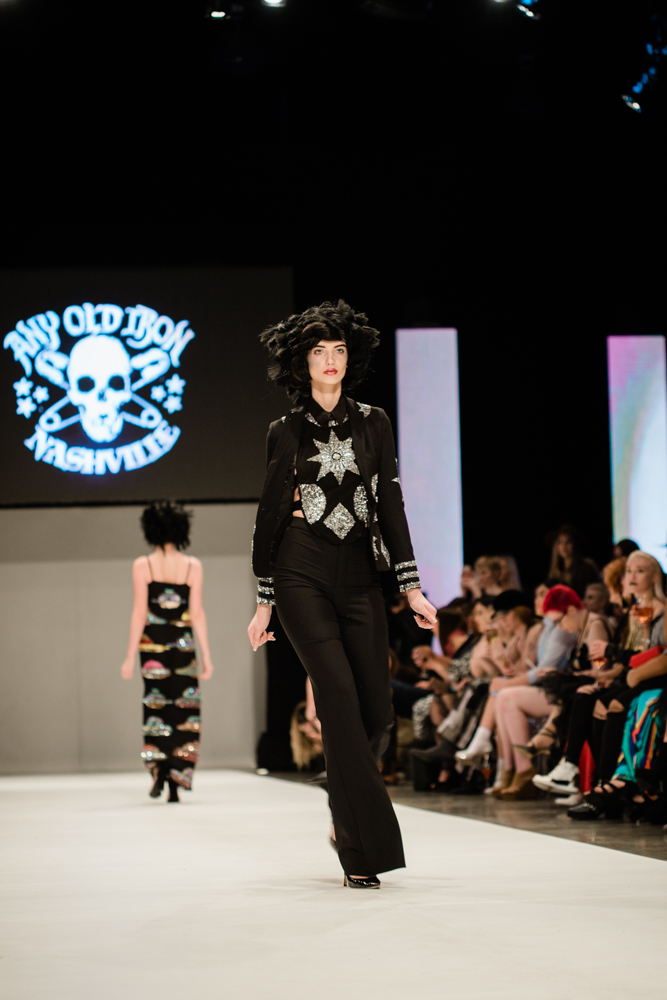 Authentic Photos and Designs NFW Fri night show-0331.jpg