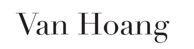 Van Hoang logo.jpg
