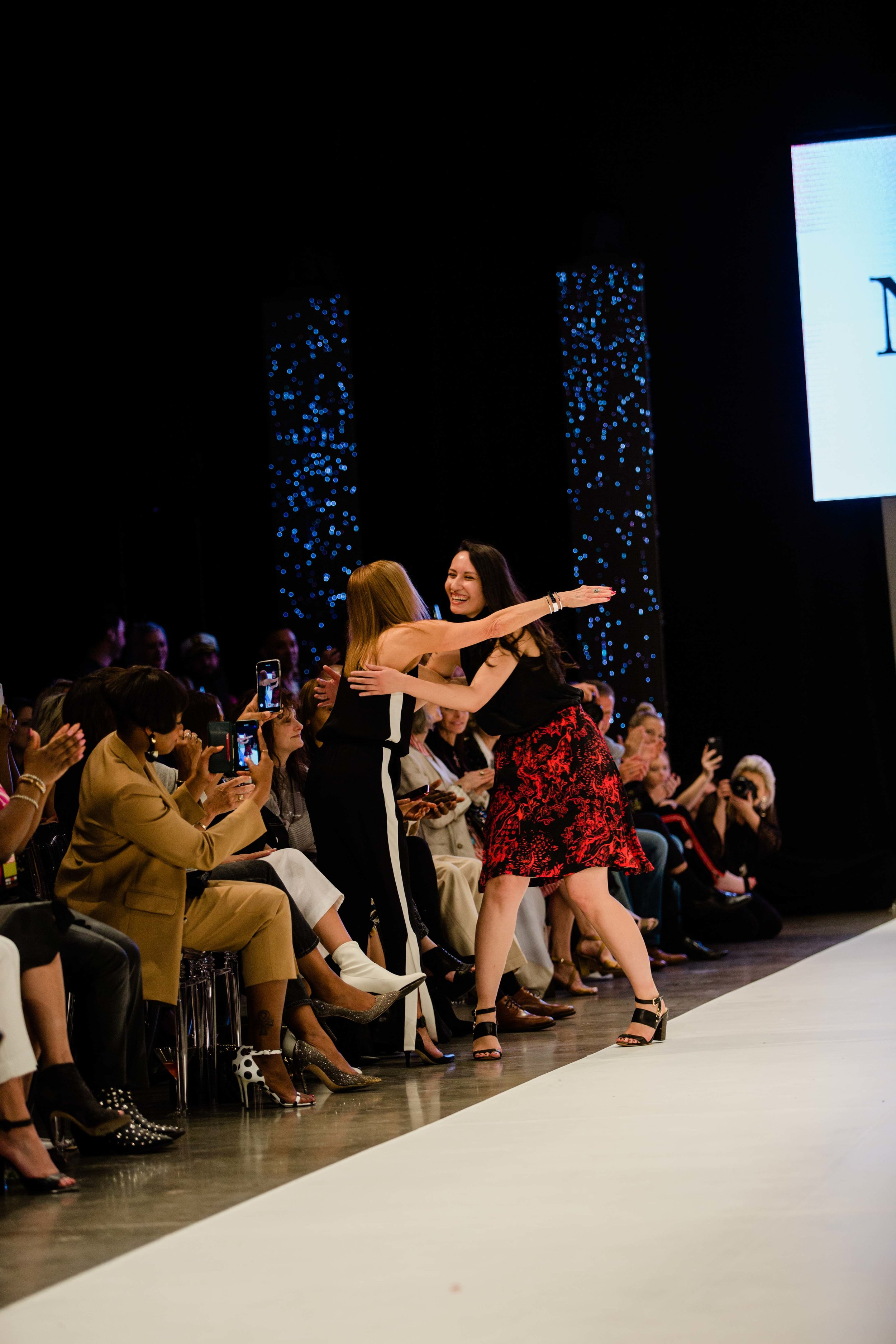 NFW Runway 4-Cameron Jones-127.jpg