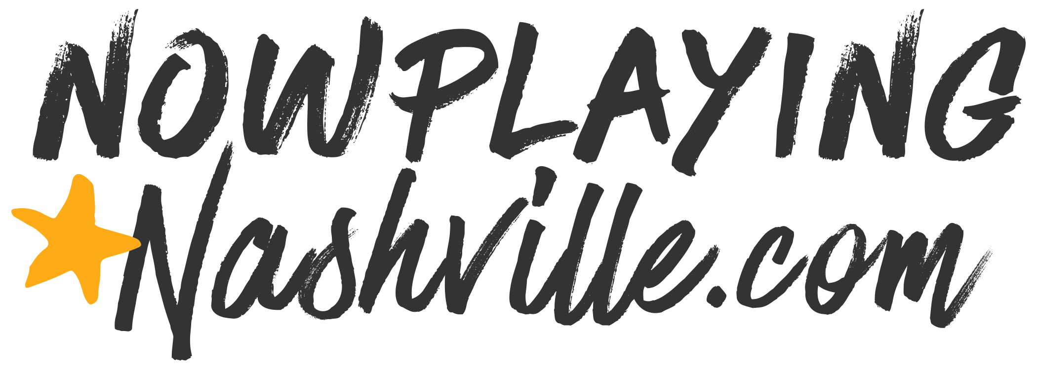 NowPlayingNashville‹2016-Logo.jpg