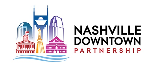 Nashville-Downtown-Partnership-CMYK-01.jpg