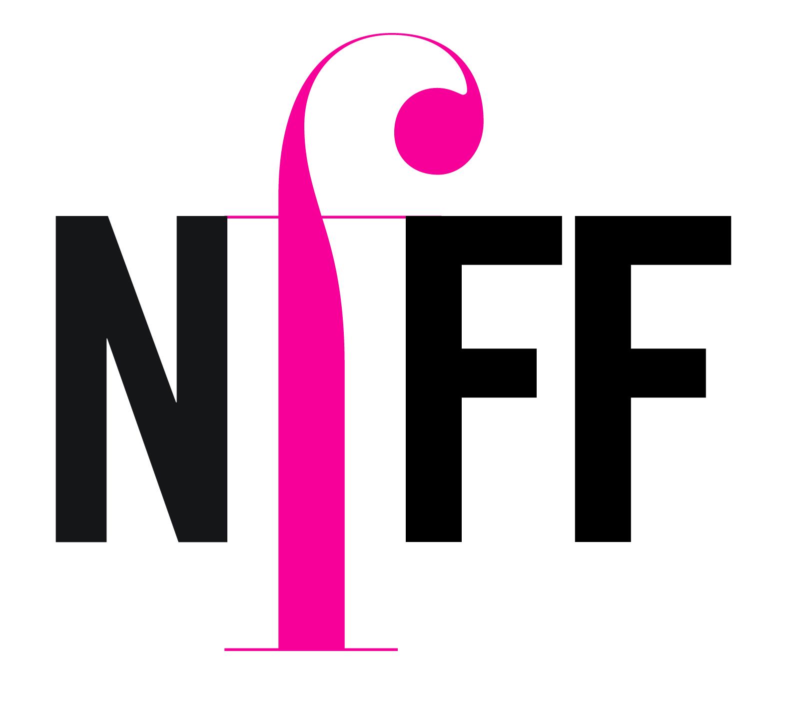 NFFFMark_Print.jpg