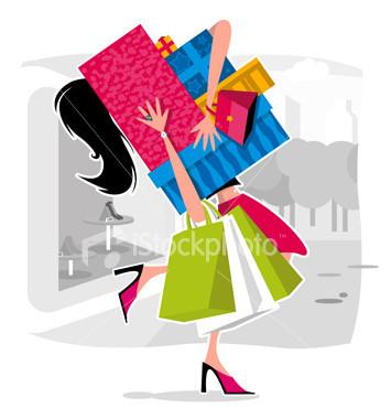 ist2_2119969_shopping_present_girl.jpg