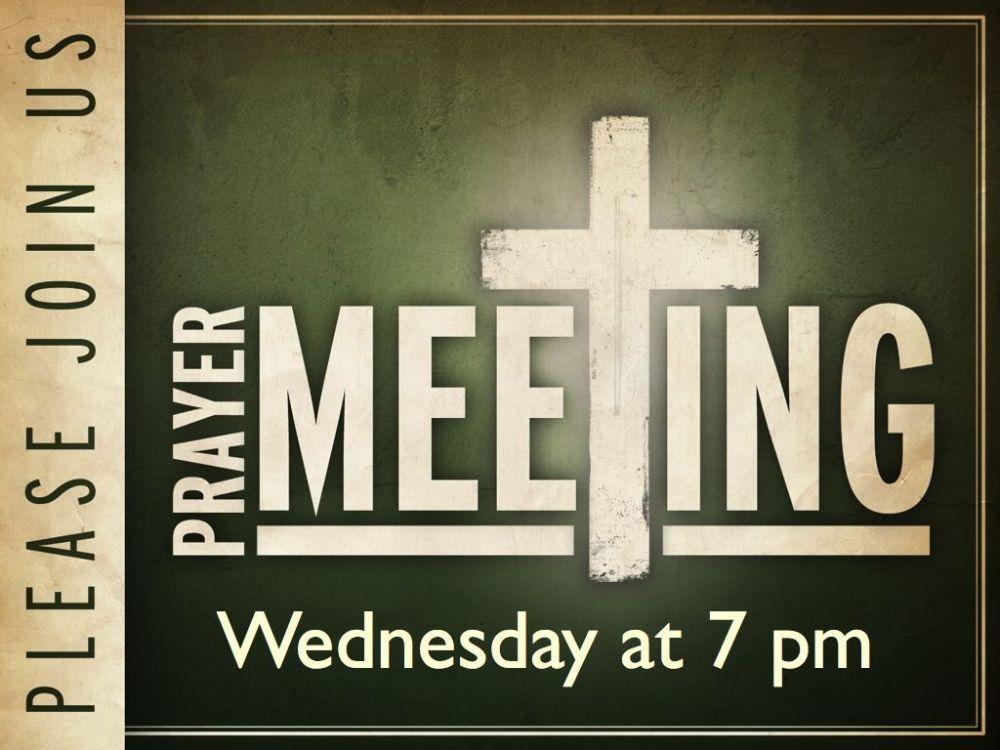 prayer-meeting (2).jpg