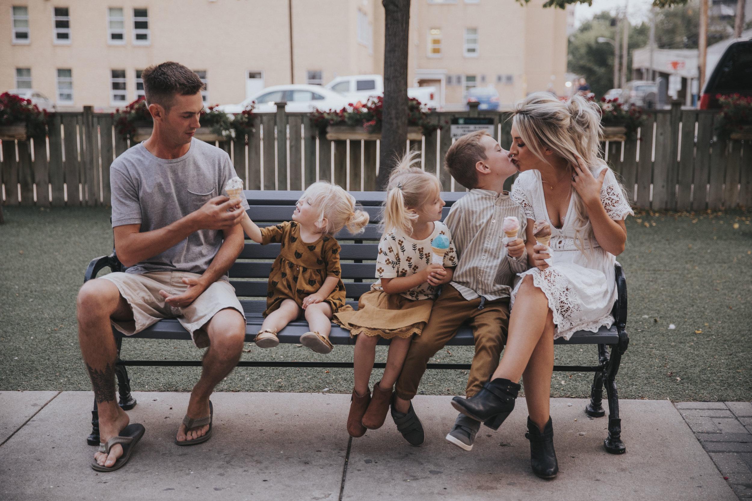 bowden family_Aug302017_2900.JPG