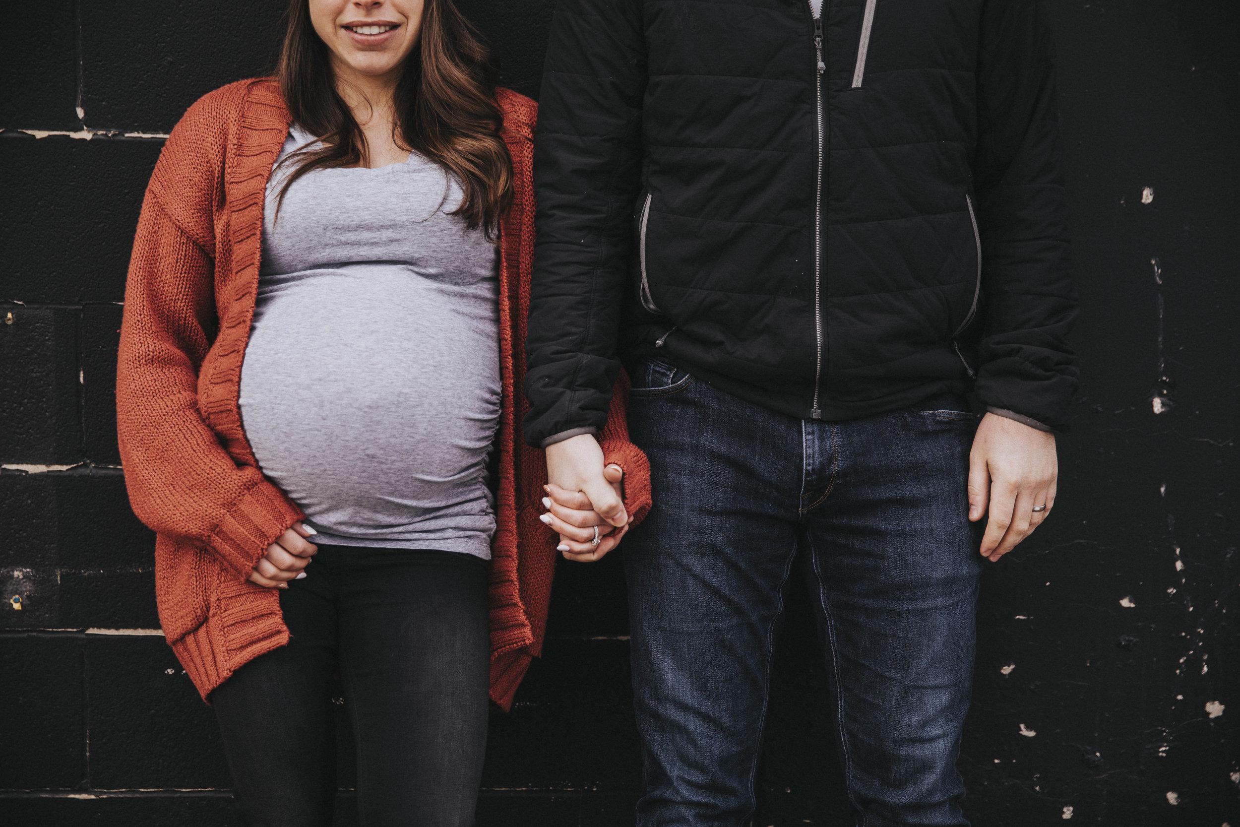 bry&adam.maternity_20180413_2104.JPG