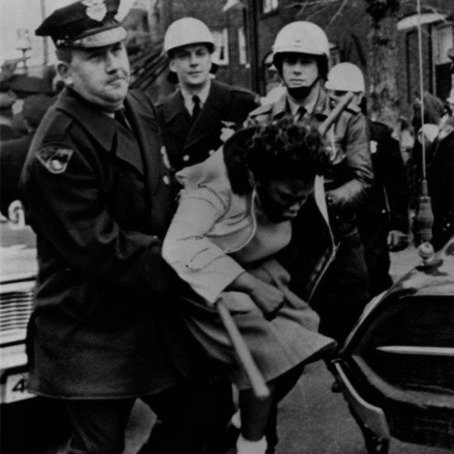 w583h583_827181-civil-rights-movement-police-brutality.jpg