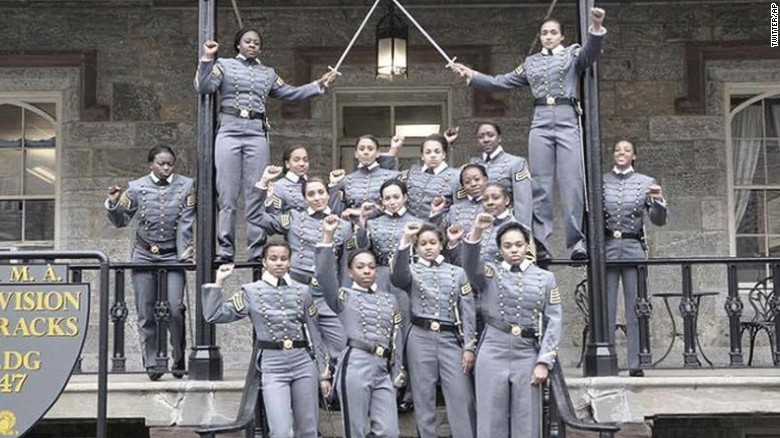 160507172807-west-point-female-cadets-exlarge-169.jpg