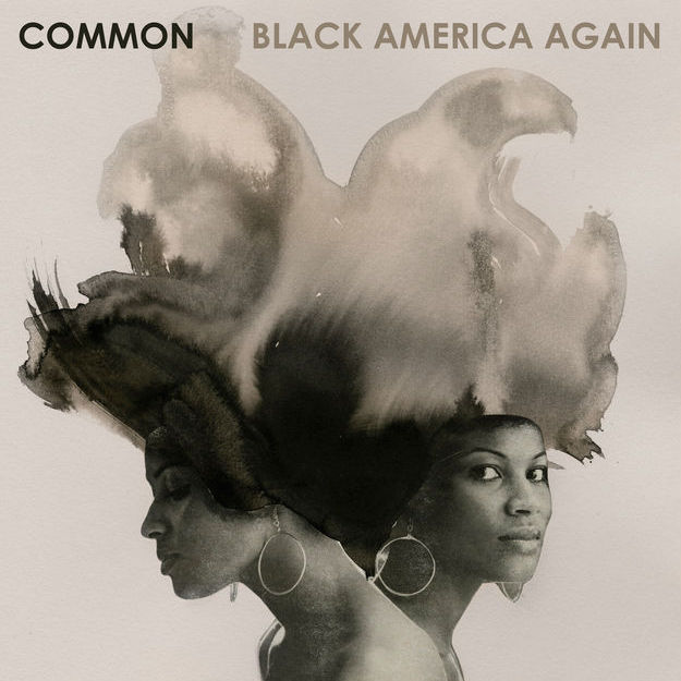 Common-Black-America-Again-album-cover-art.jpg