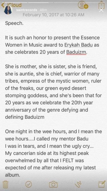 solange-erykah-badu-essence-black-women-in-music.jpg