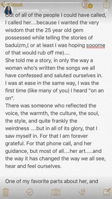 solange-erykah-badu-essence-black-women-in-music-1.jpg