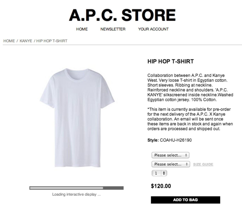 fashion-2013-07-kanye-west-apc-120-shirt-main.jpg