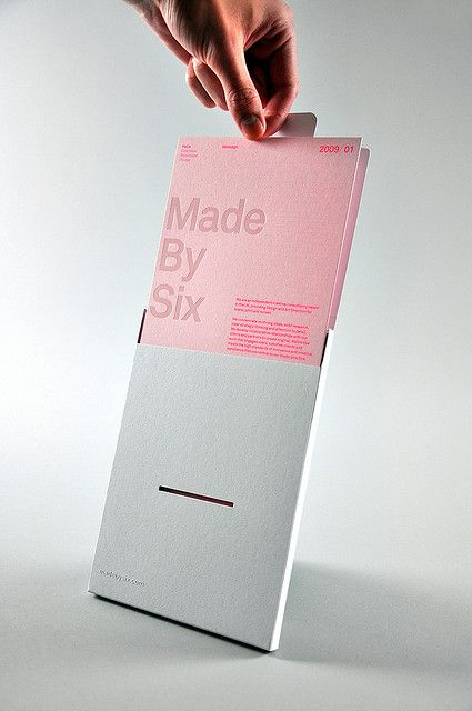DesignI.jpg