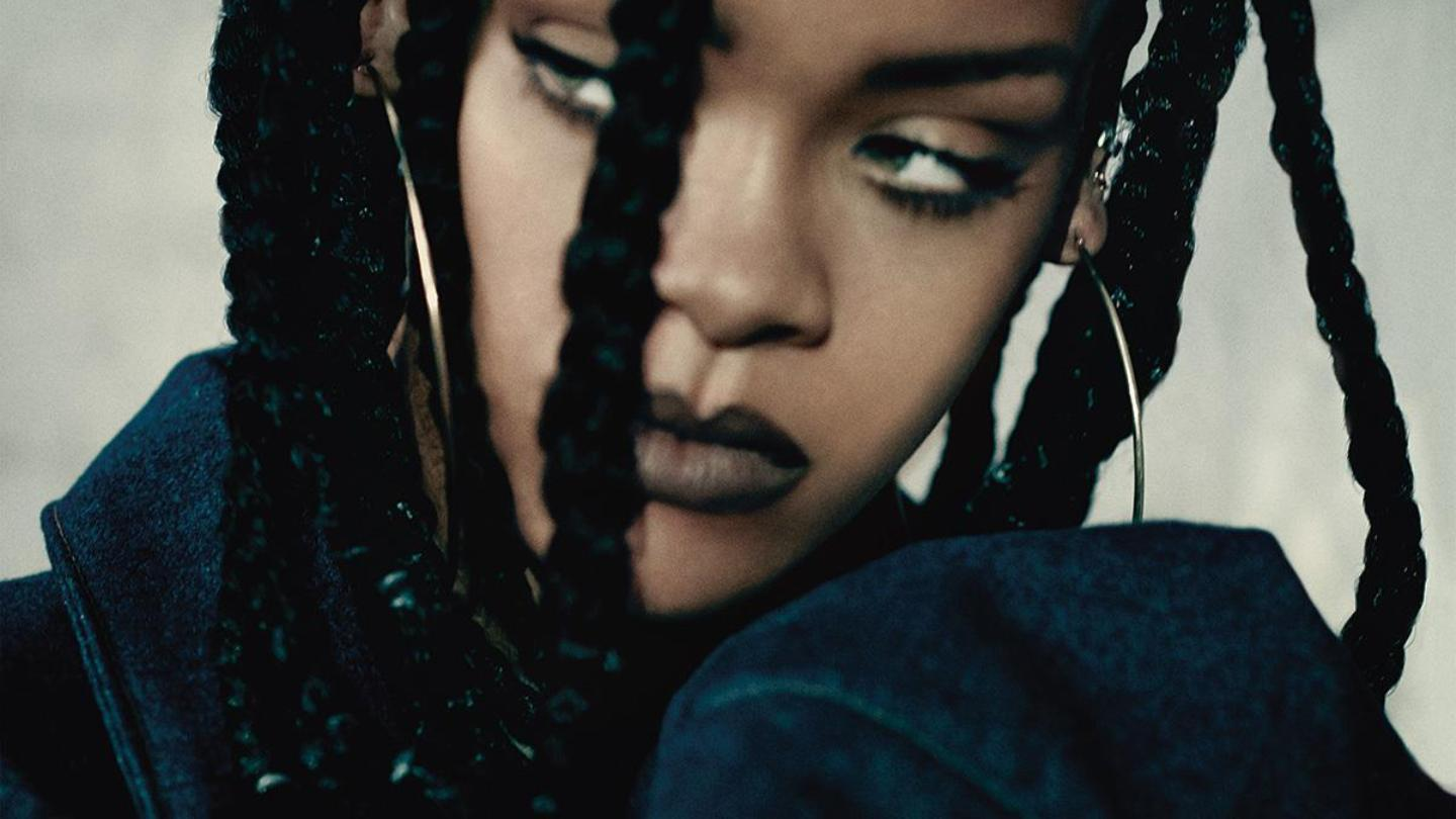 1508169878936-rihanna-will-join-a-all-star-lineup-of-female-talent-for-oceans-eight-body-image-1470892862.jpeg