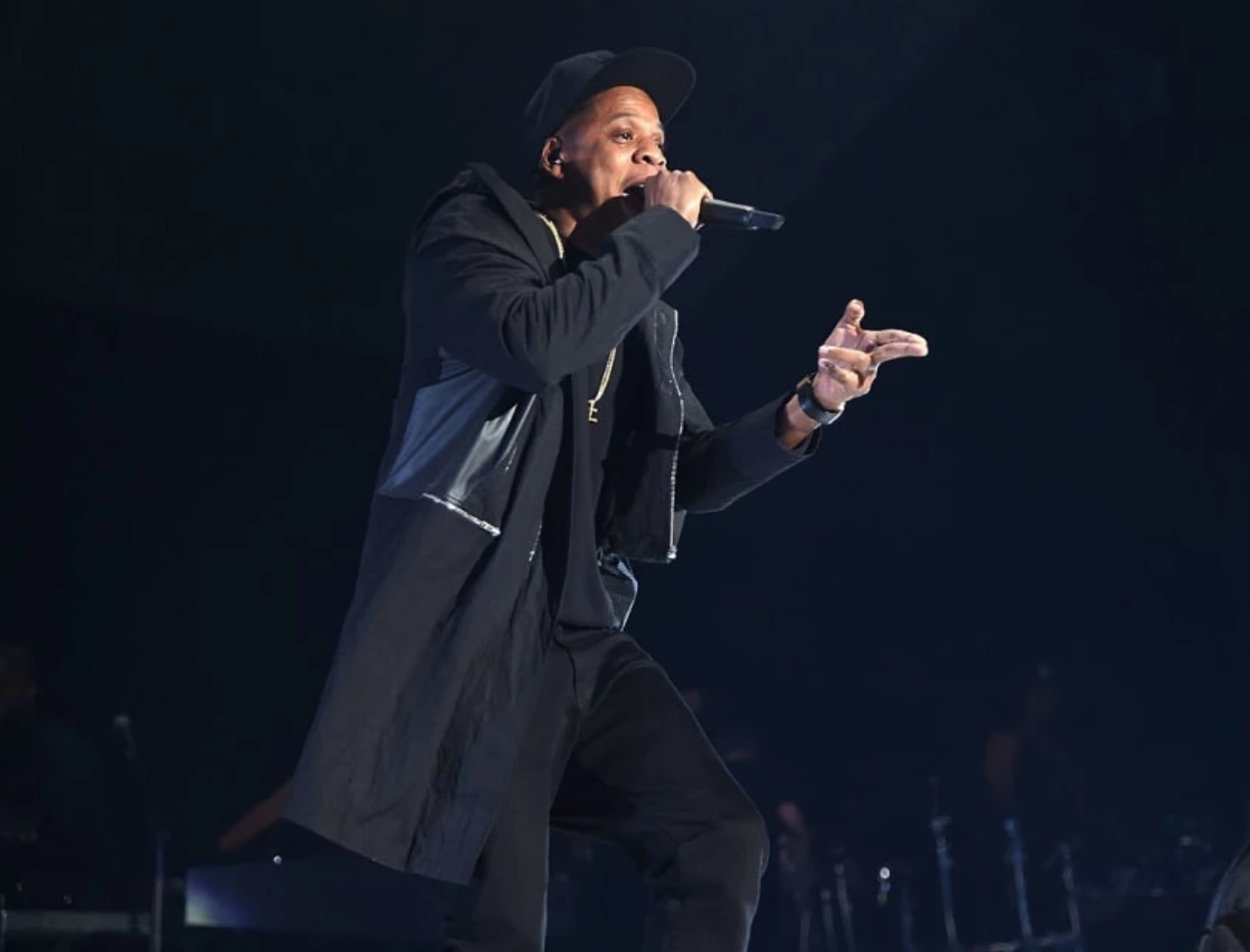 jay-z-performs-at-tidal-x-1020-in-brooklyn-october-20-2015-jamie-mccarthy-getty-images.jpg