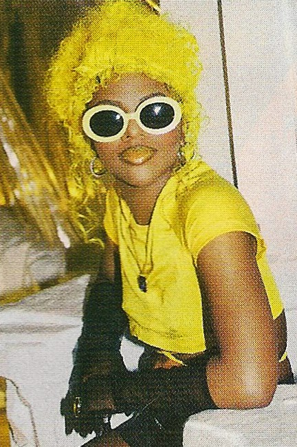 lil kim i have a crush on you yellow 1996 sunglasses.jpg