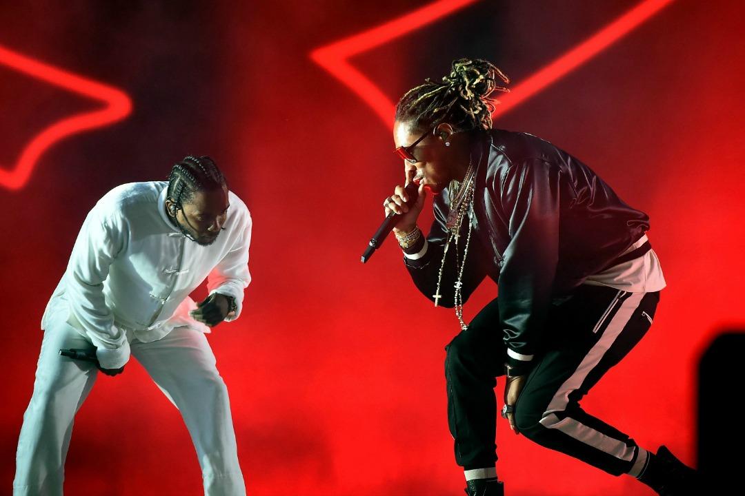 Kendrick-lamar-future-coachella.jpg
