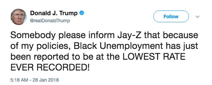 donald-trump-tweet-unemployment-jay-z.jpg