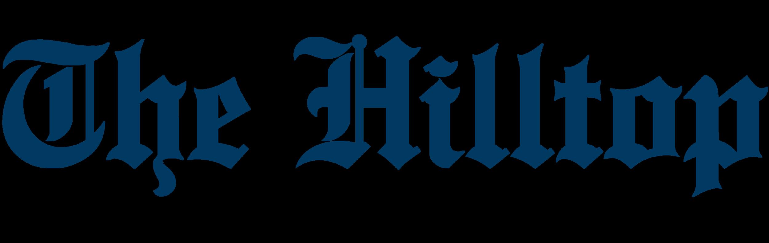 hilltop-banner1.png