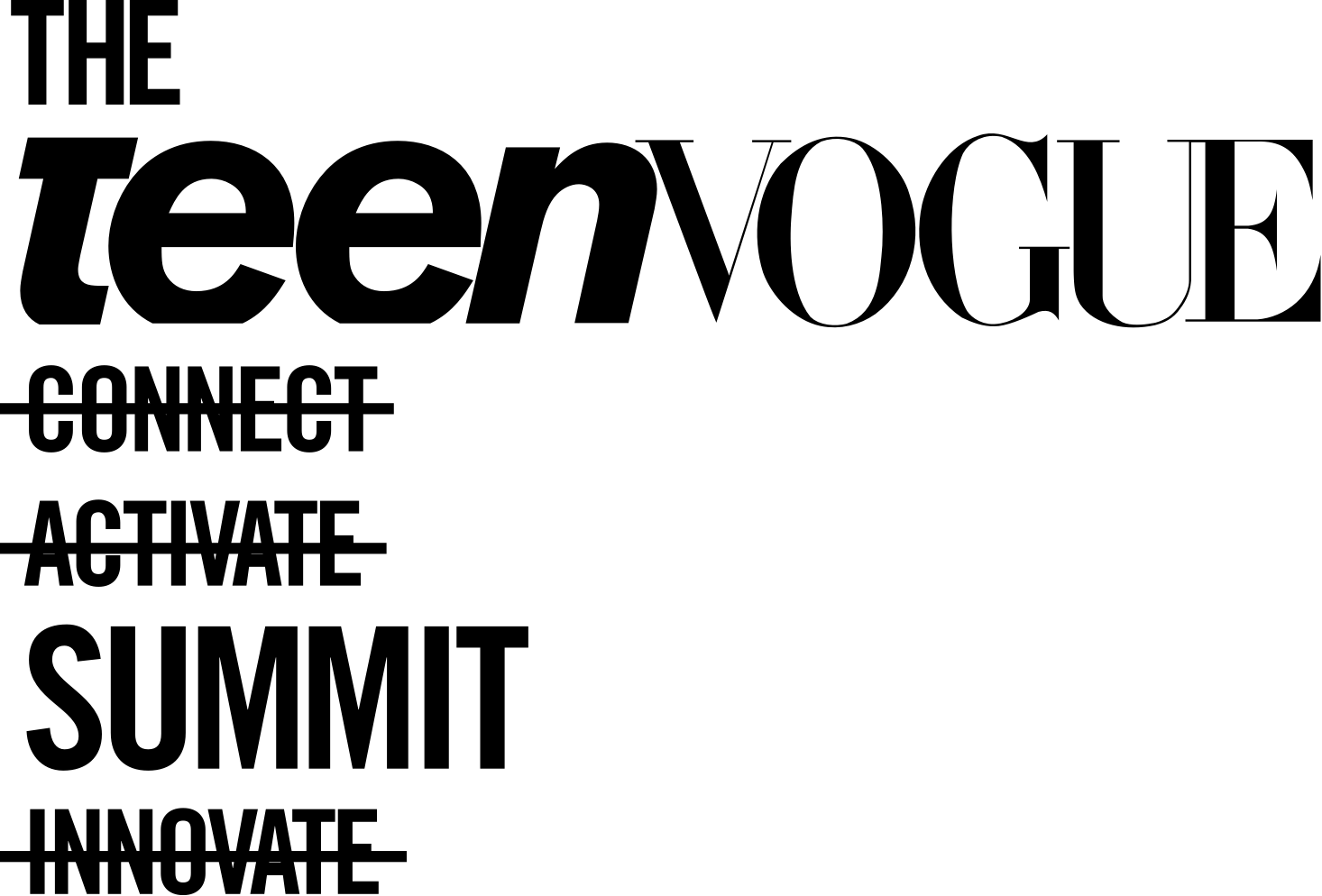 logo_teen_vogue_summit.png