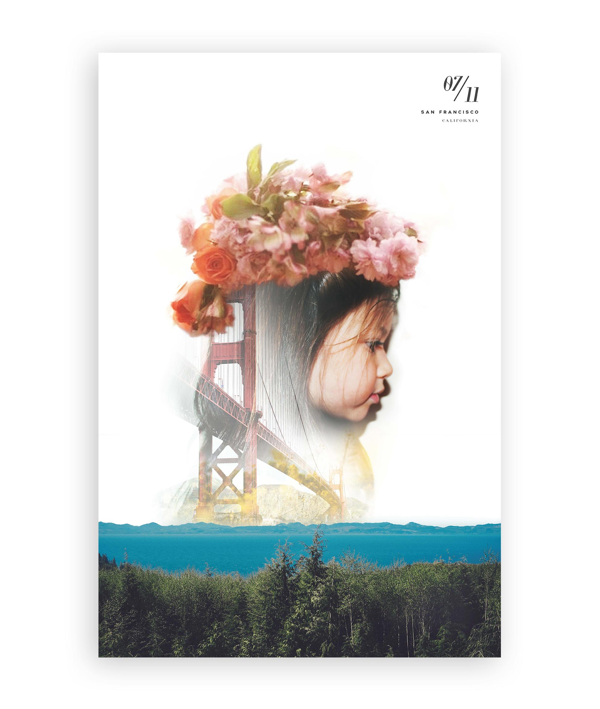 Designerly: Poster