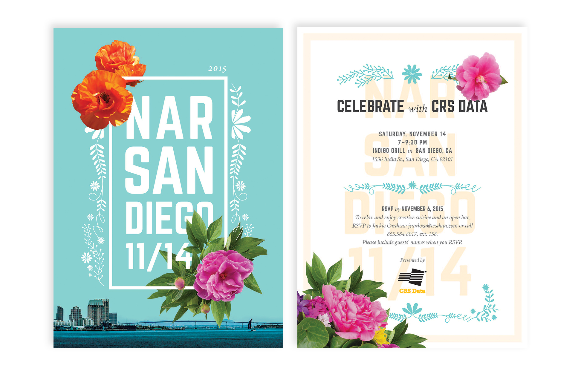 designerly_invitation_002