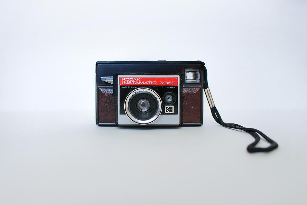 Designerly: Vintage Toys for Modern Kids