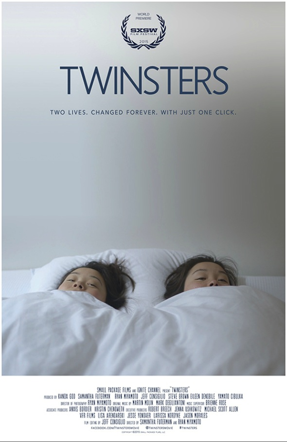 TwinstersPoster_150218_websm-630.jpg