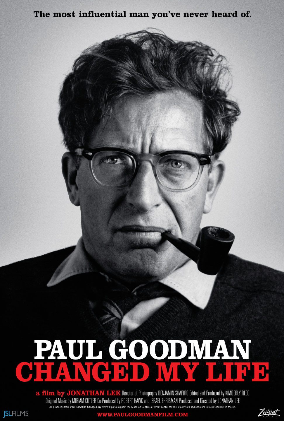 Paul_Goodman_Changed_My_Life_poster.jpg