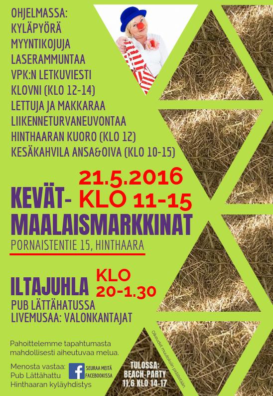 fb_kevätmaalaismarkkinat_2016_flyer_a5.png