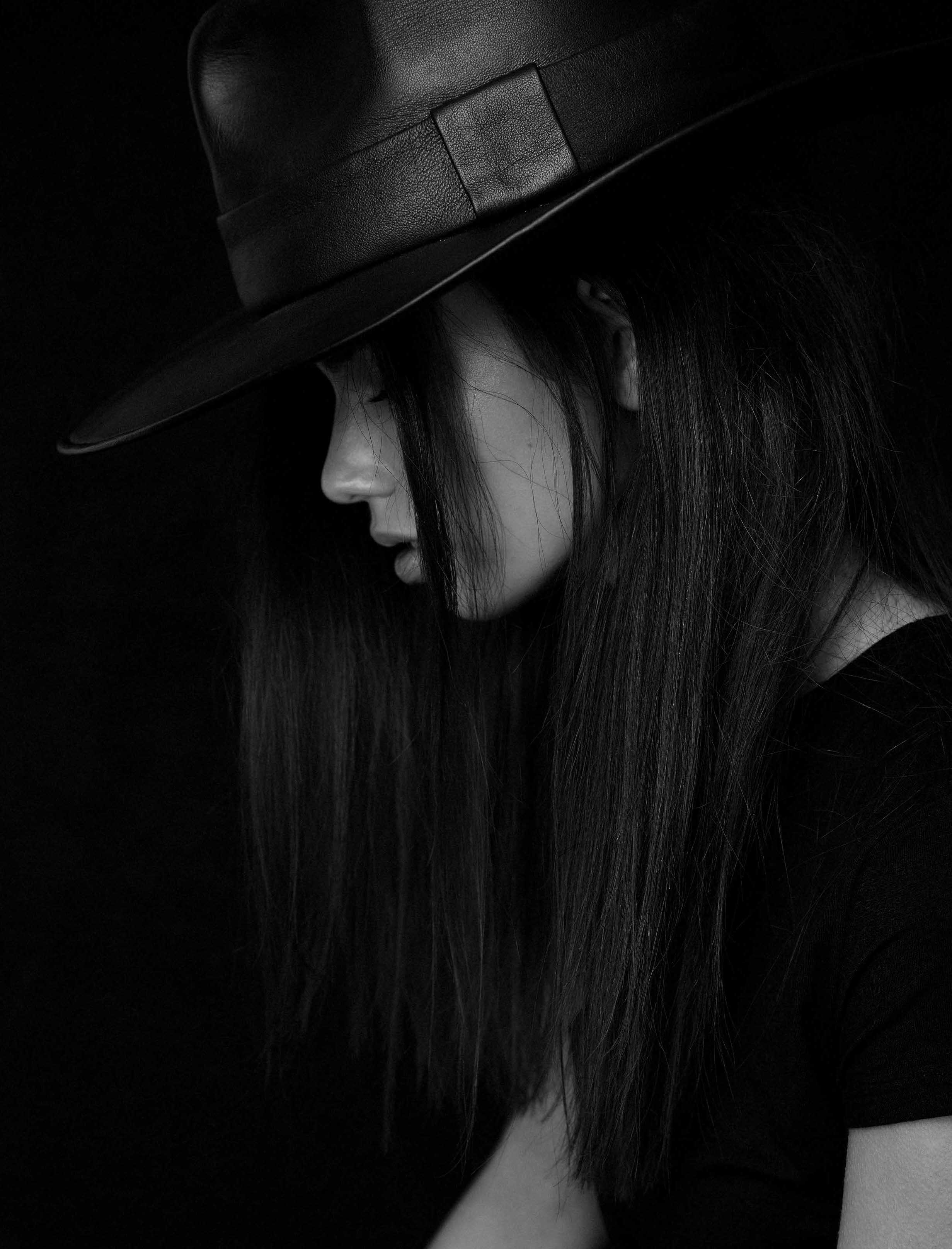MA Leather hat_BW.jpg