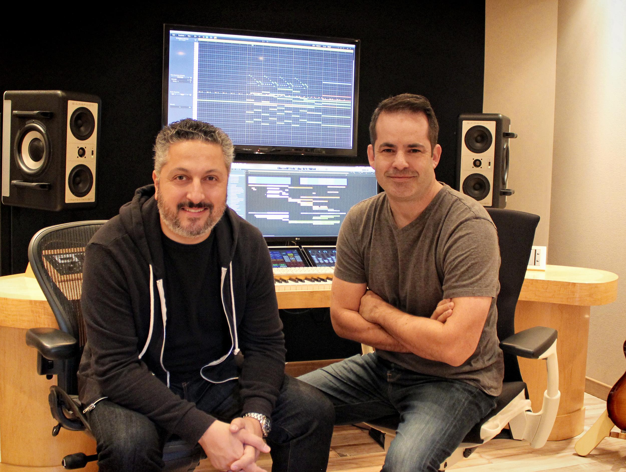 Main Michael Kaveh Studio Pic 2s.jpg