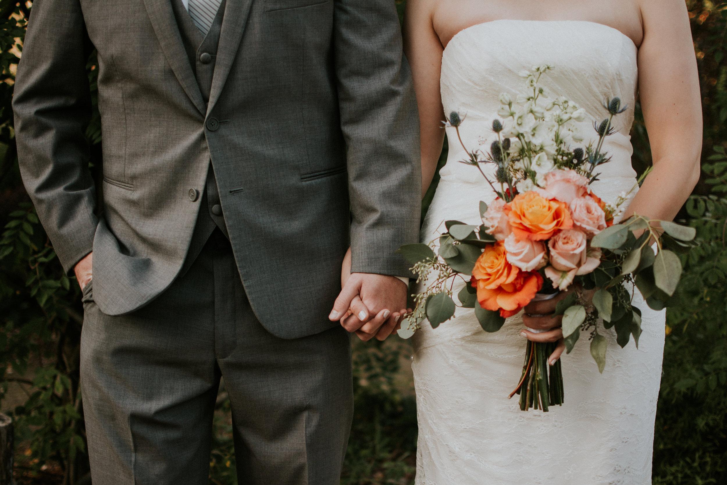 erika-ryan-photography-arkansas-wedding-photographer.jpg