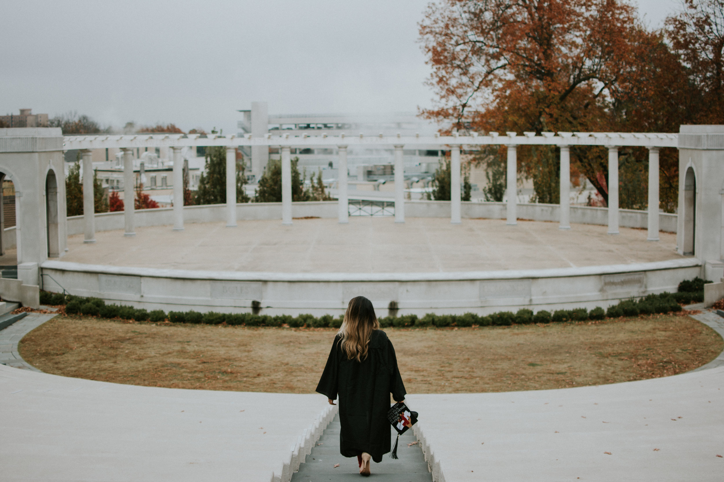 university-of-arkansas-fayetteville-photographer-erika-ryan-photography